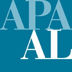 American Planning Association Alabama Chapter