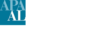 American Planning Association Alabama Chapter