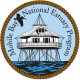 Mobile Bay National Estuary Program