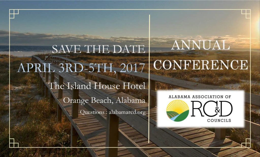 2016alrcdconference