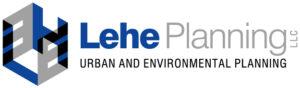 Lehe_Planning_logo_JPG