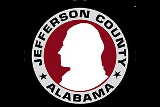 RFP | Jefferson County Comprehensive Plan